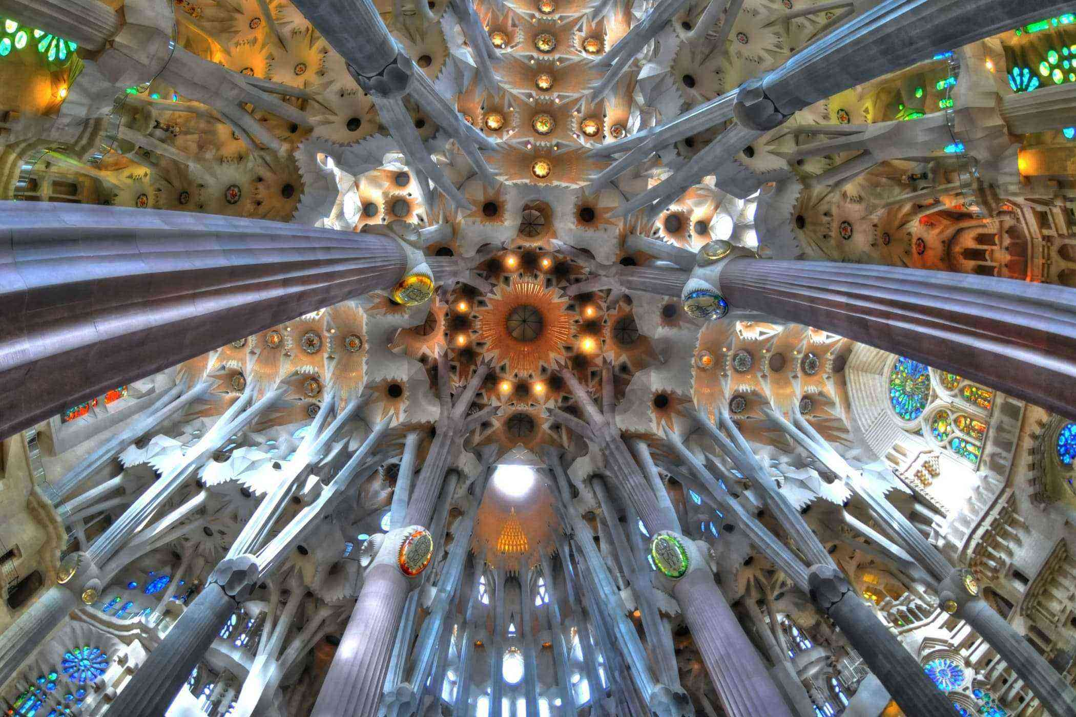 3 La Sagrada Familia04