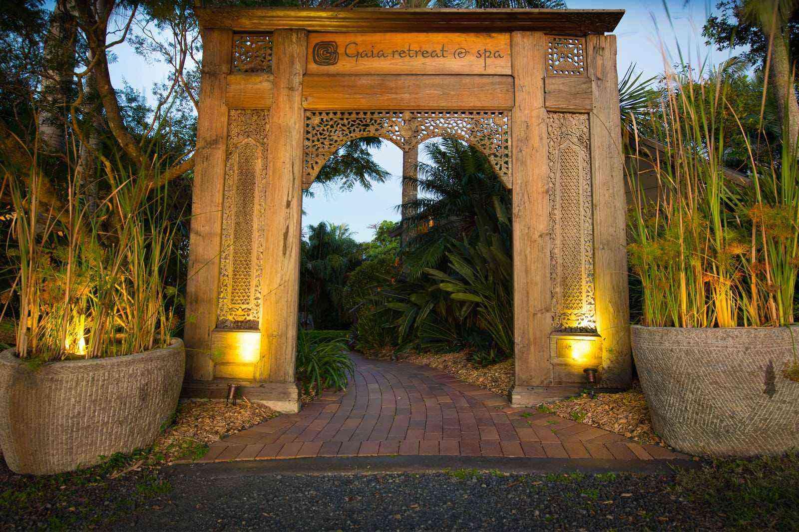 Celebrity Resorts Kissimmee