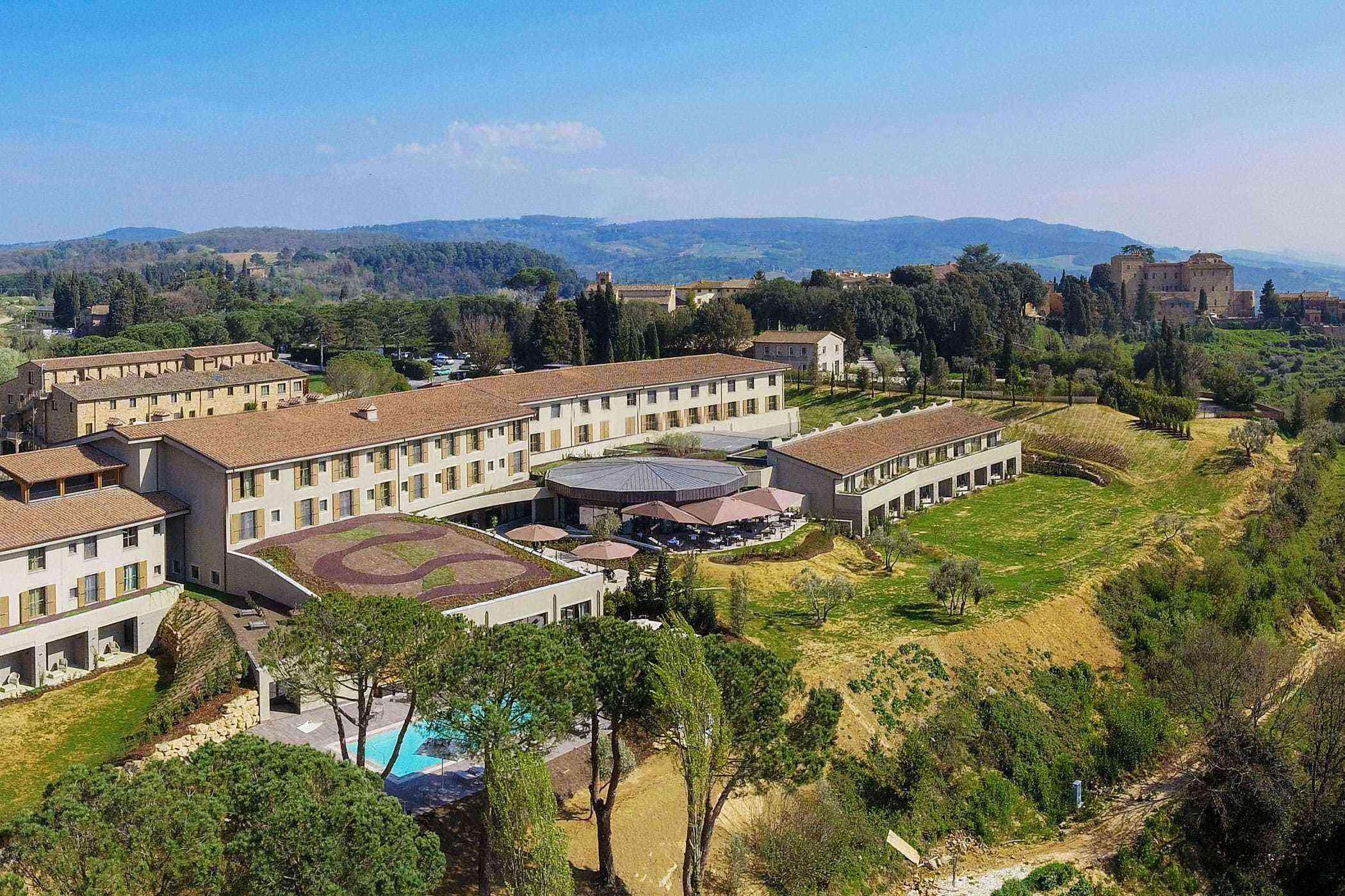 Hidden-Luxury-Toscana-Resort-Castelfalfi