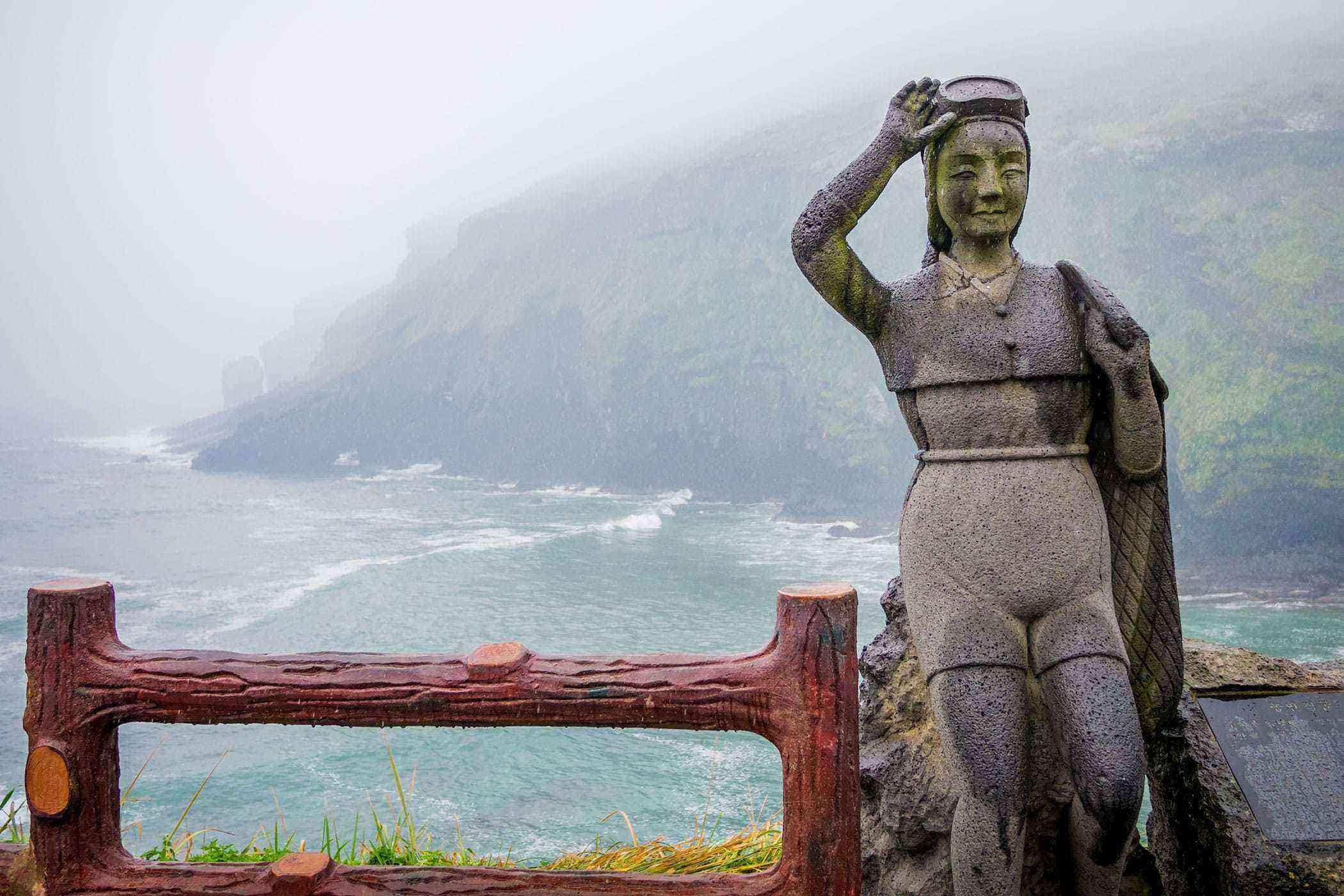 Jeju-Island-Udo-Island