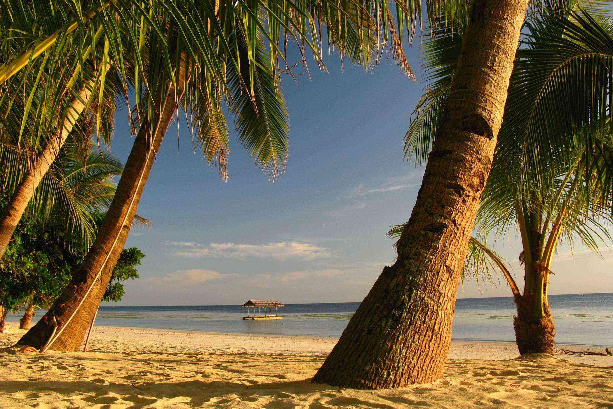 Natural-Philippines-Siquijor-Island