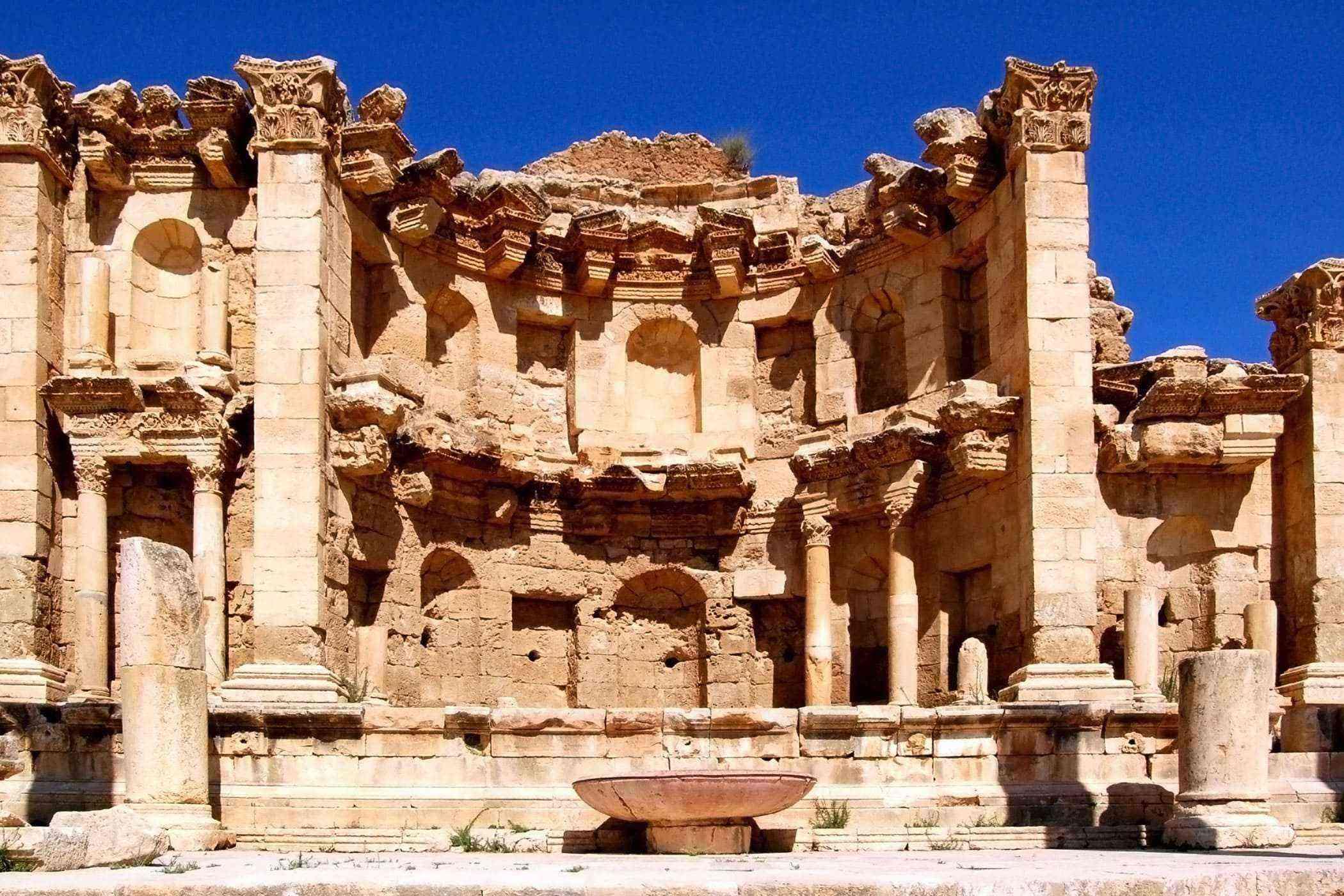 Roman-Ruins-Jerash-1