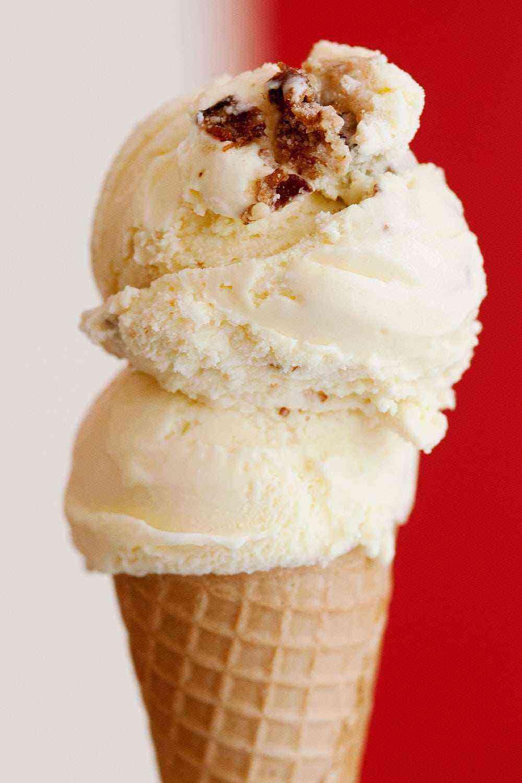 Savory-Ice-Cream-Oddfellows-3