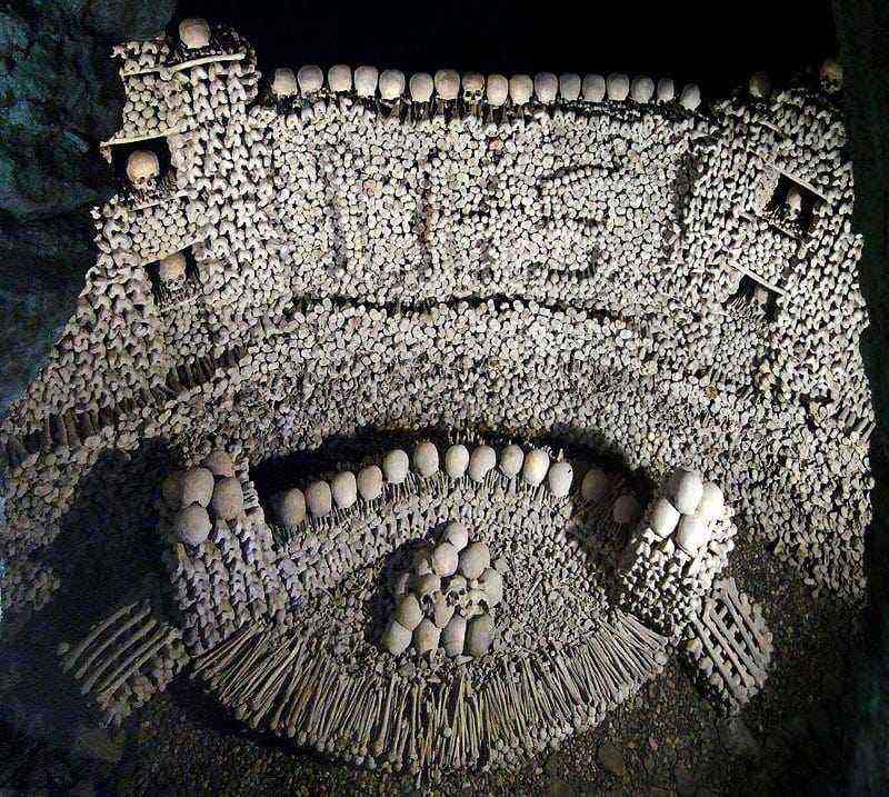 Stuff-Made-Out-Of-Bones-Eggenburg-Charnel-1