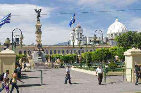 5 Reasons To Visit El Salvador Fodors Travel Guide