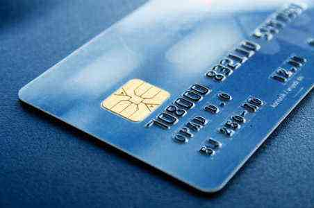 why have credit card If you have discipline, credit cards make good financial sense.