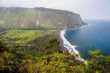 14 Things to Do with Kids on Hawaii's Big Island – Fodors