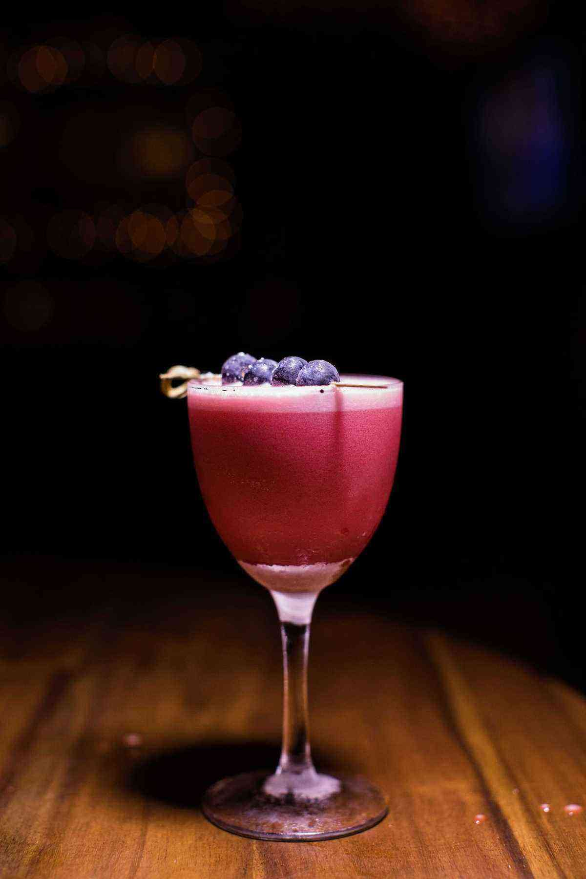 Charleston-Cocktail-Bars-Bar-Mash-1
