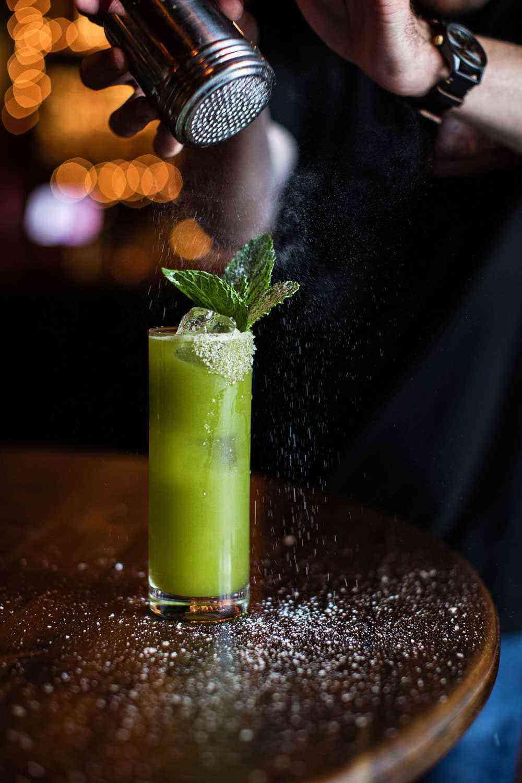 Charleston-Cocktail-Bars-Bar-Mash-3