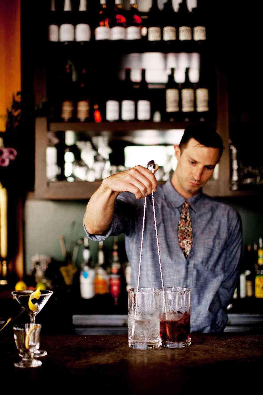 Charleston-Cocktail-Bars-Fig-2