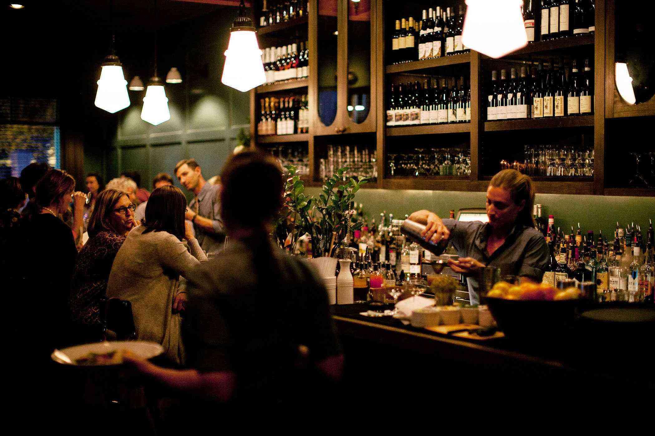 Charleston-Cocktail-Bars-Fig