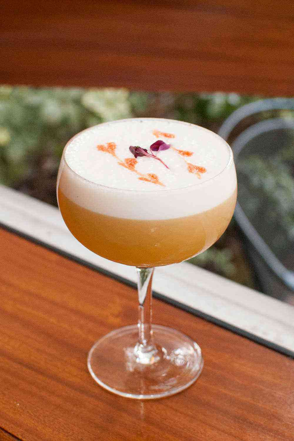 Sip Your Way Through Charleston at These Craft Cocktail ...