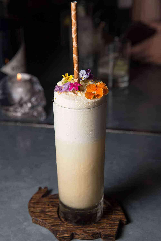 Charleston-Cocktail-Bars-Proof-Bar-1