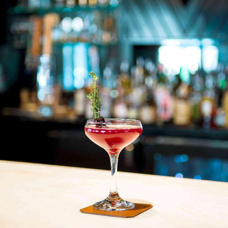 Charleston-Cocktail-Bars-Spectator-Hotel-bar-1