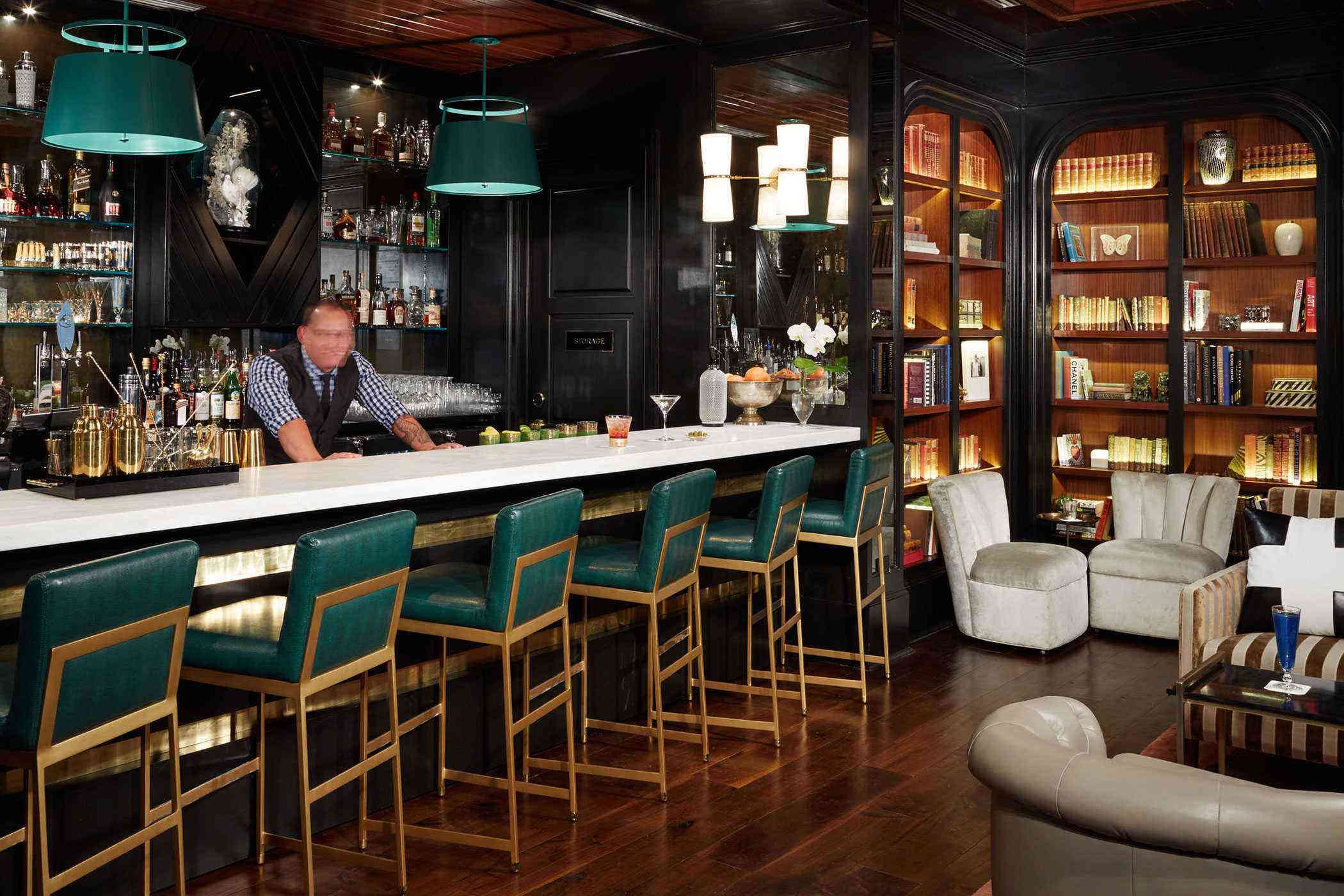 Charleston-Cocktail-Bars-Spectator-Hotel-bar-2