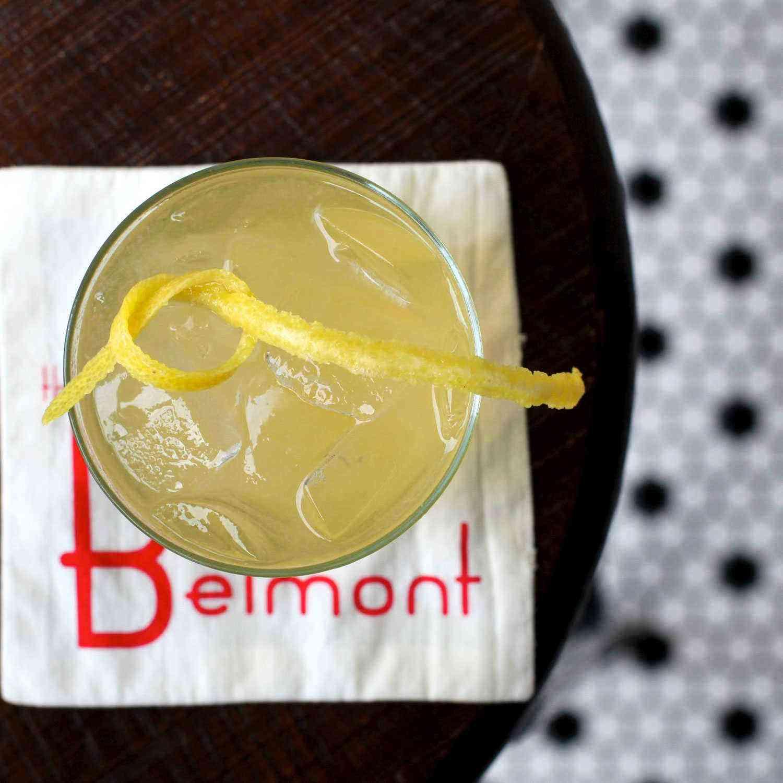 Charleston-Cocktail-Bars-The-Belmont-1