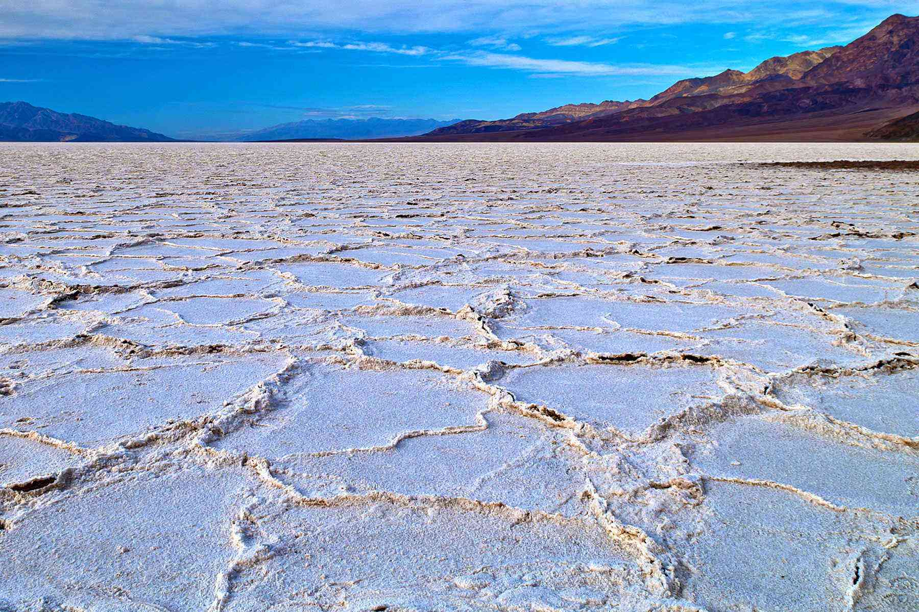 Deep-Holes-Badwater-Basin-1