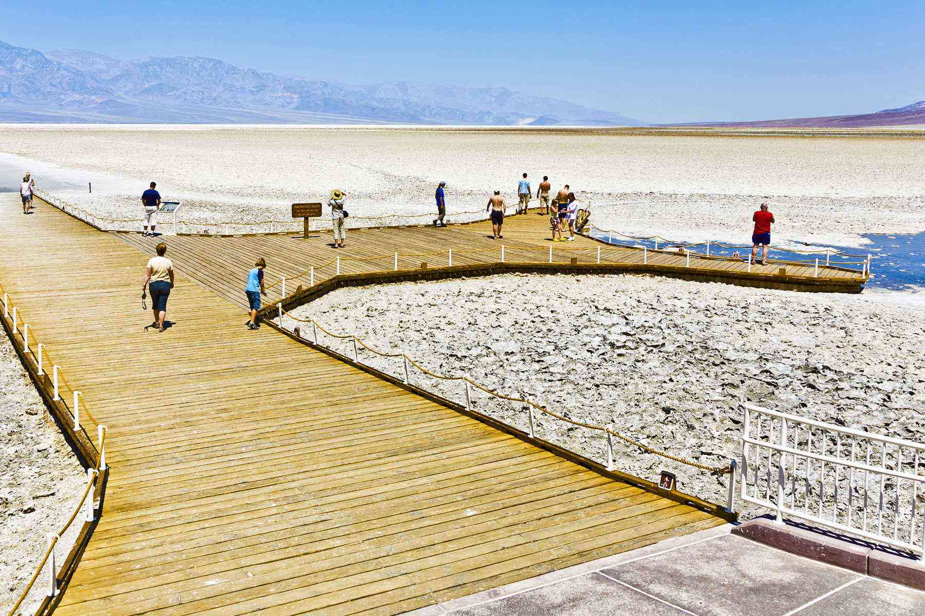Deep-Holes-Badwater-Basin-2