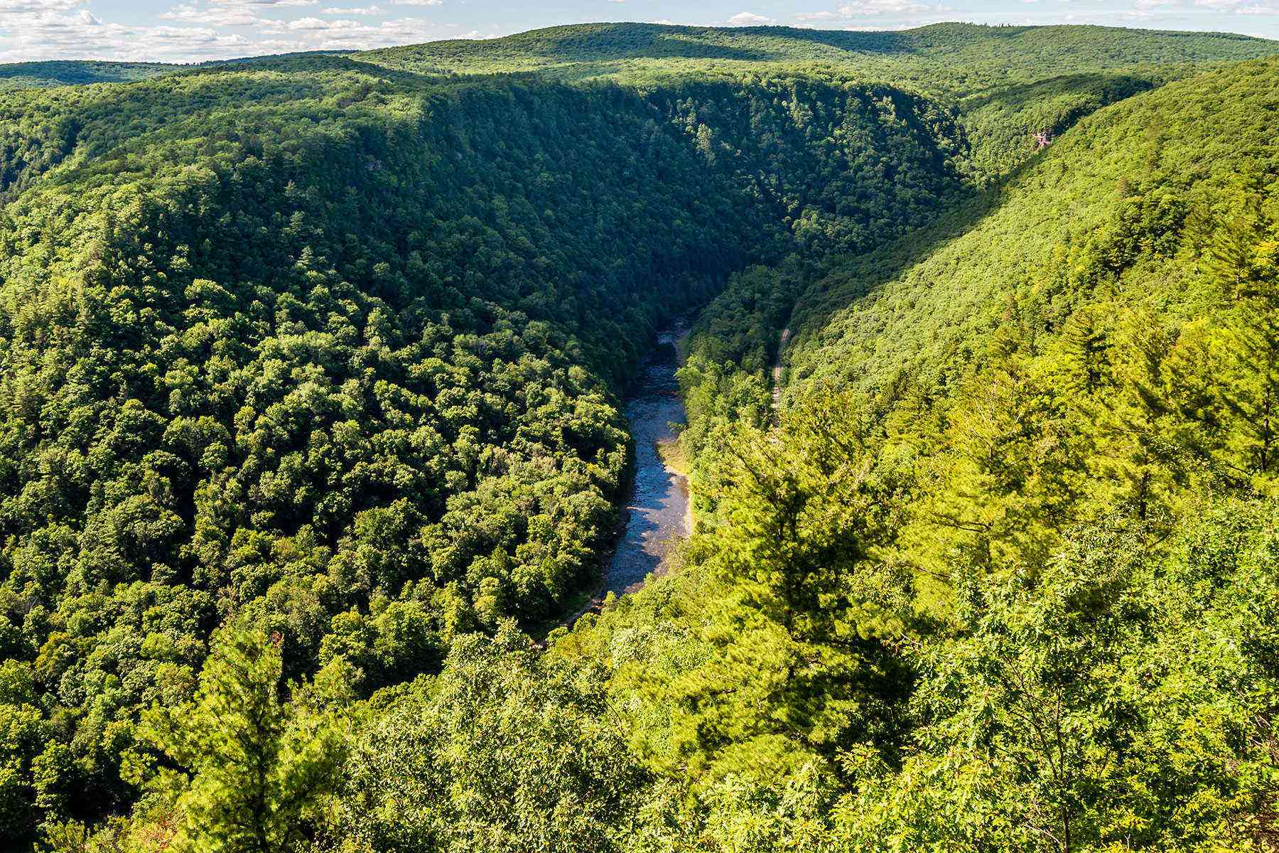 Deep-Holes-Grand-Canyon-of-Pennsylvania