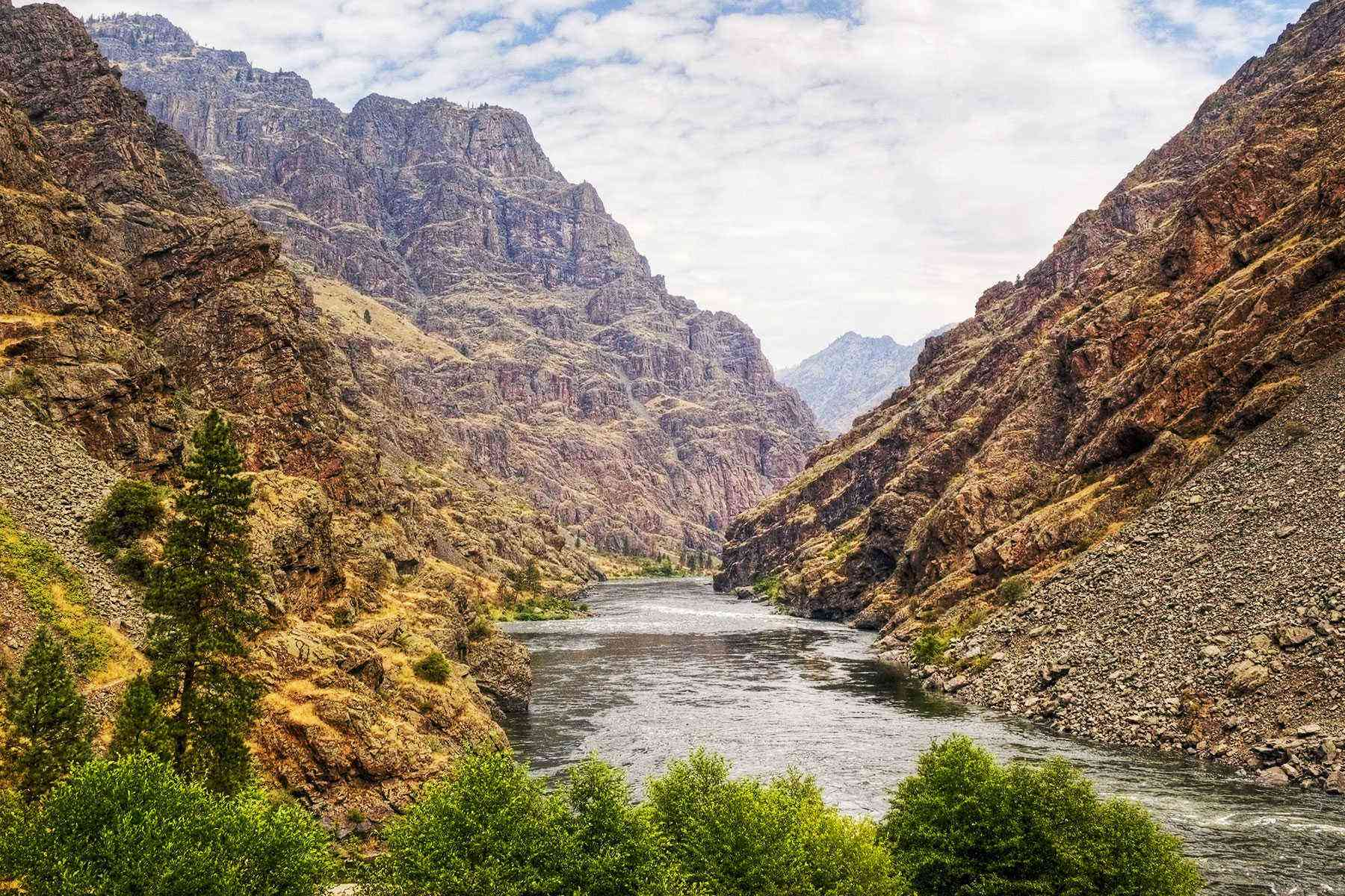 Deep-Holes-Hells-Canyon