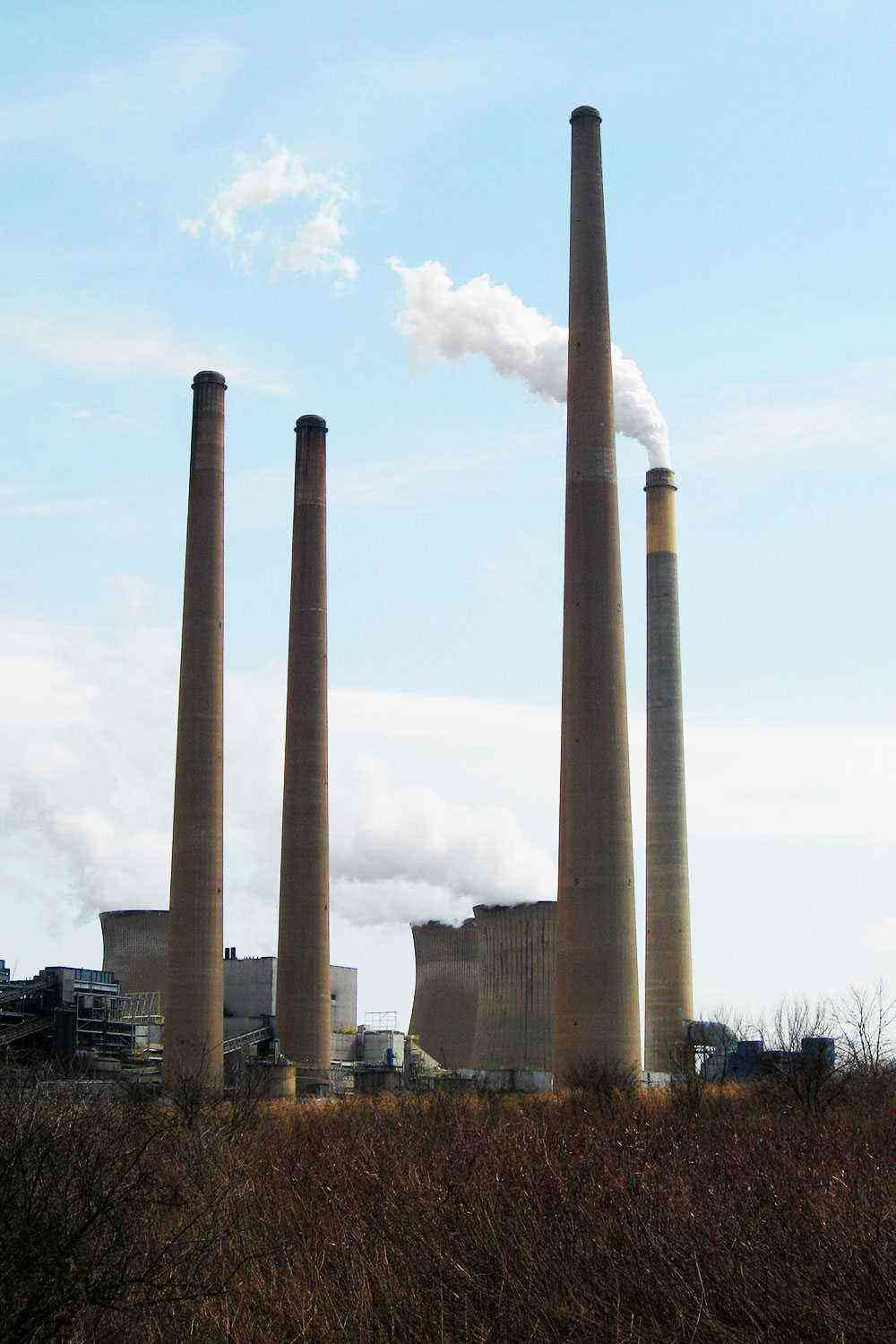 Deep-Holes-Homer-City-Generating-Station-Smokestack-3
