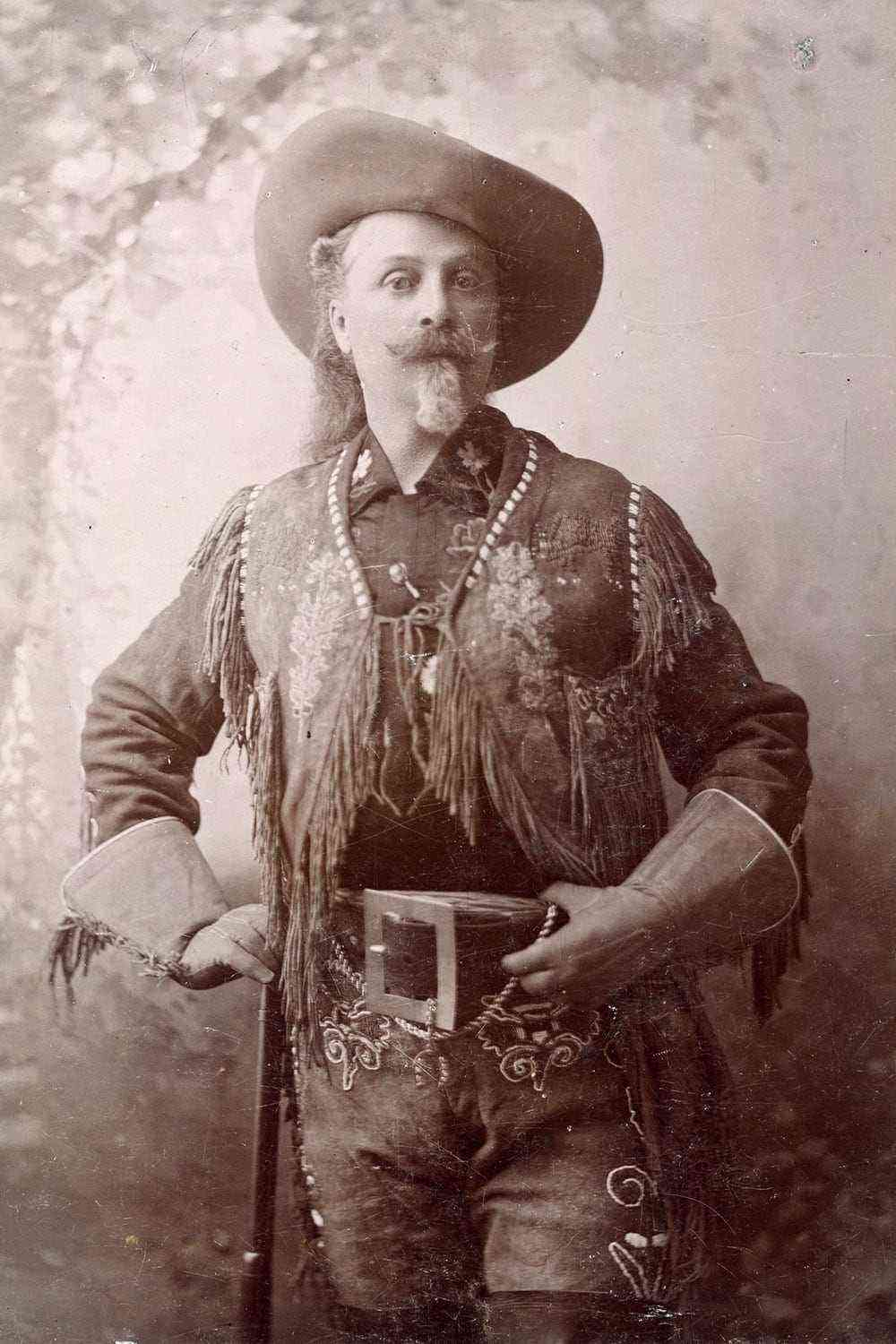 Quirky-Southwest-Museums-Buffalo-Bill-1