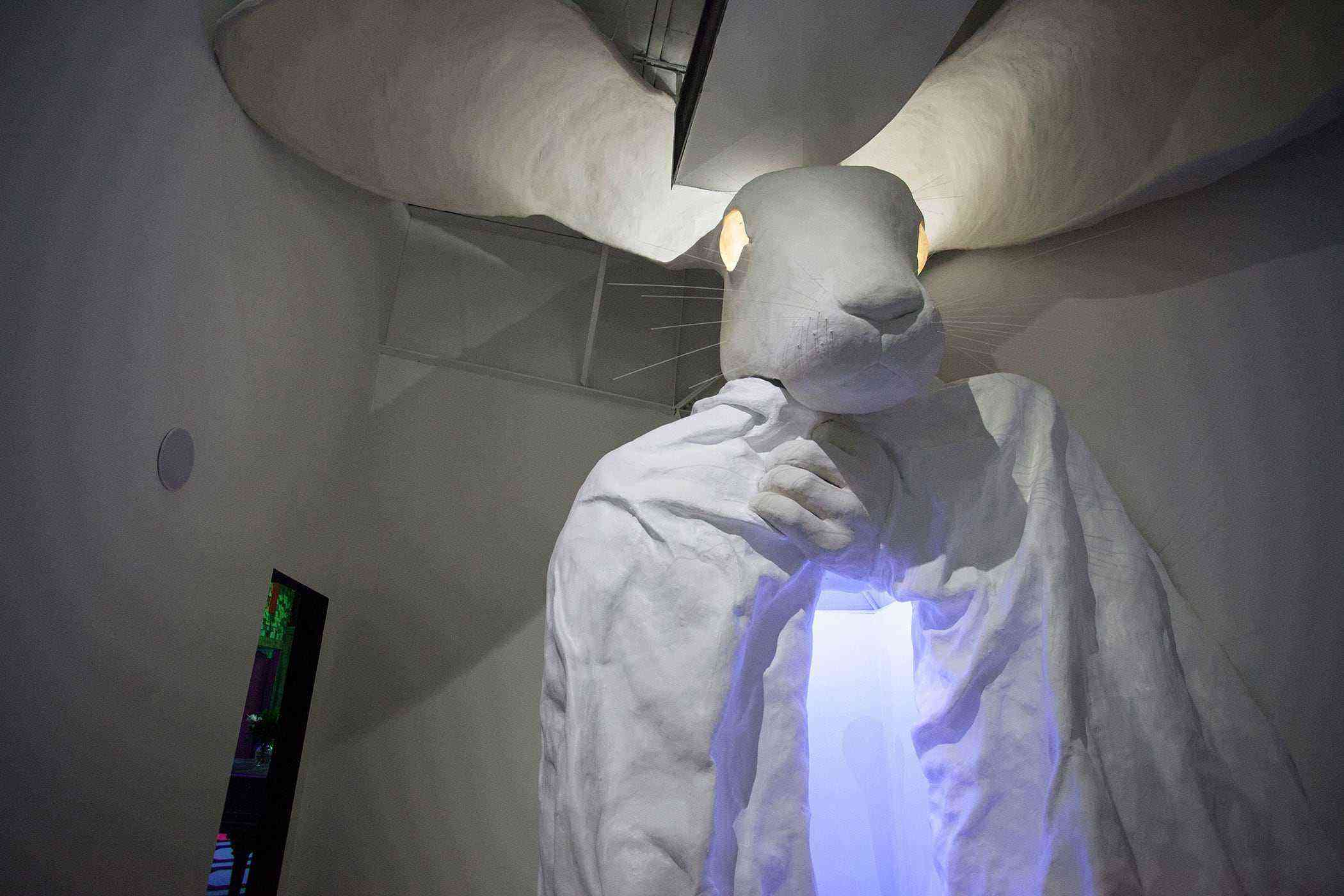Quirky-Southwest-Museums-Meow-Wolf-3