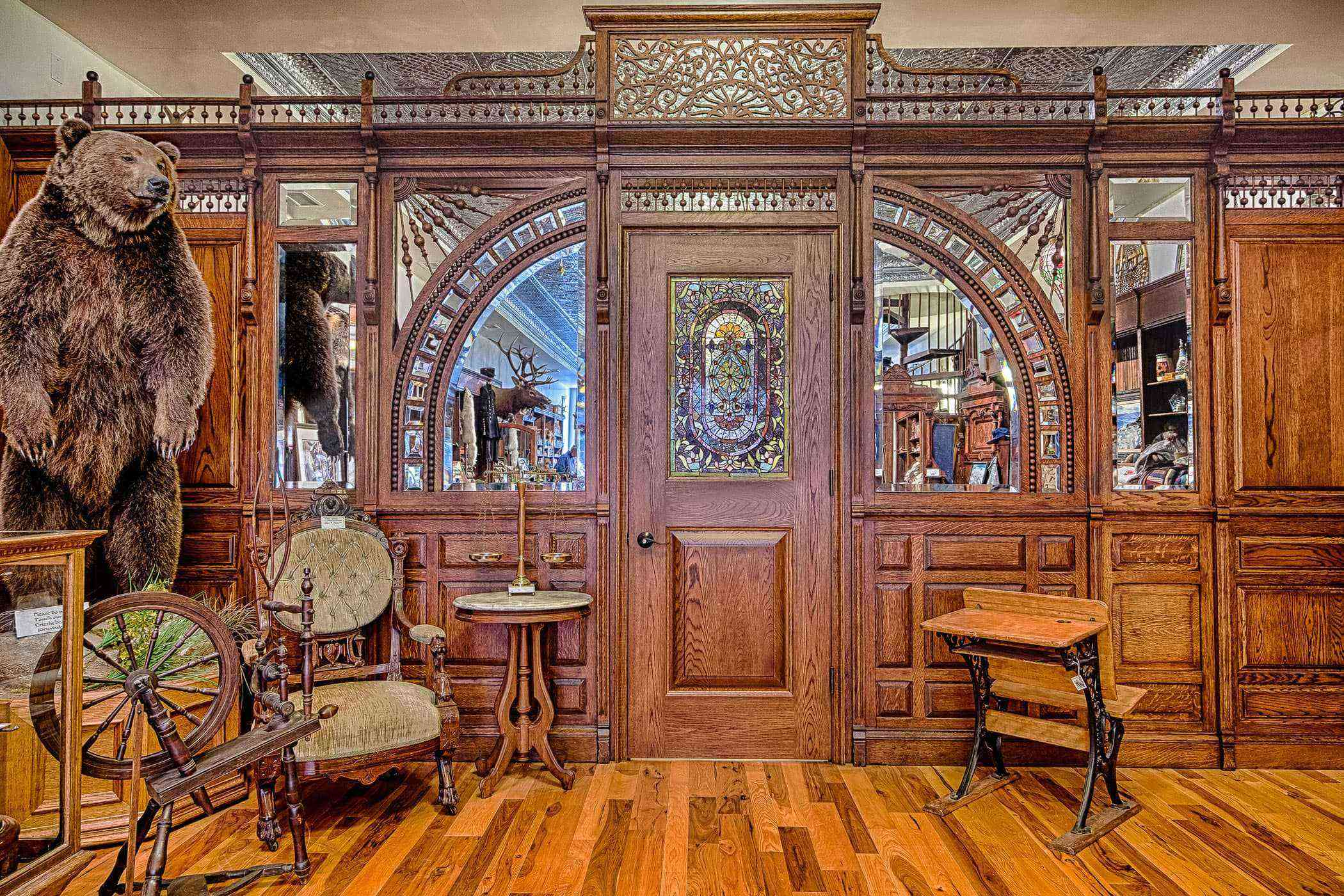 Quirky-Southwest-Museums-Ouray-Alchemist-1