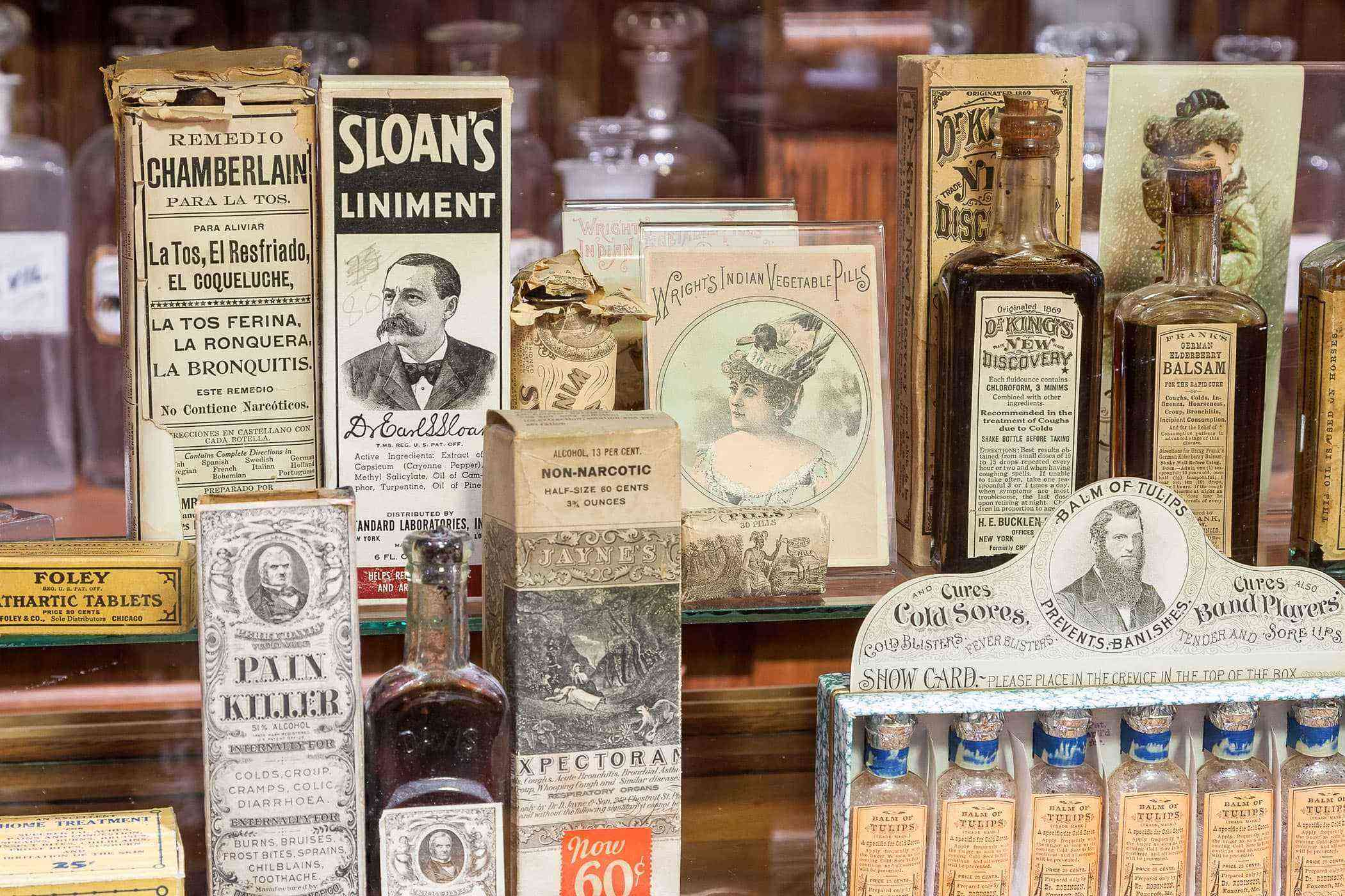 Quirky-Southwest-Museums-Ouray-Alchemist-2