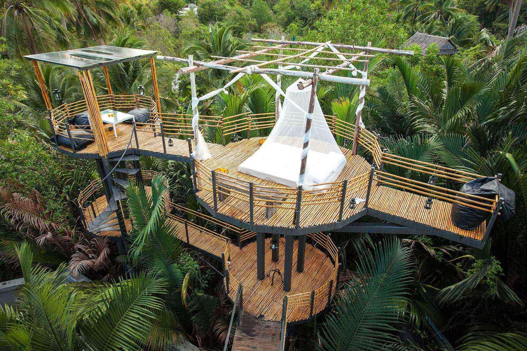 Unusual-Treehouses-Bangkok-Treehouse-1