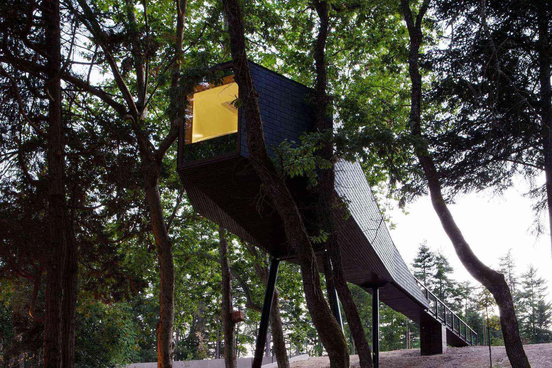 Unusual-Treehouses-Pedras-Salgadas-Spa-Nature-Park-1