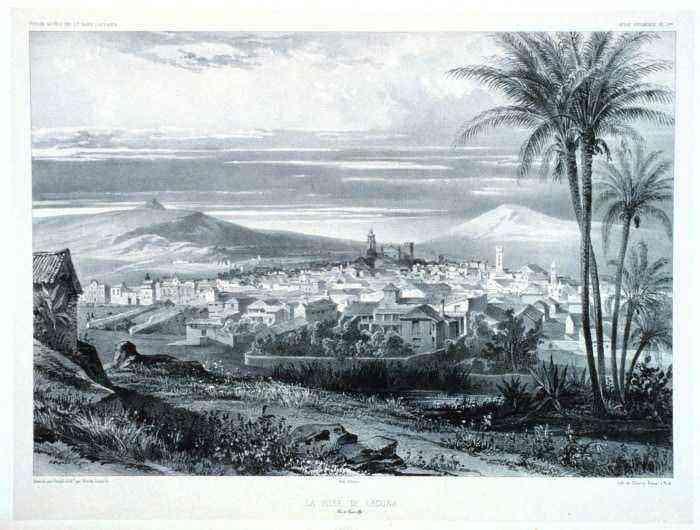 Urville-Laguna