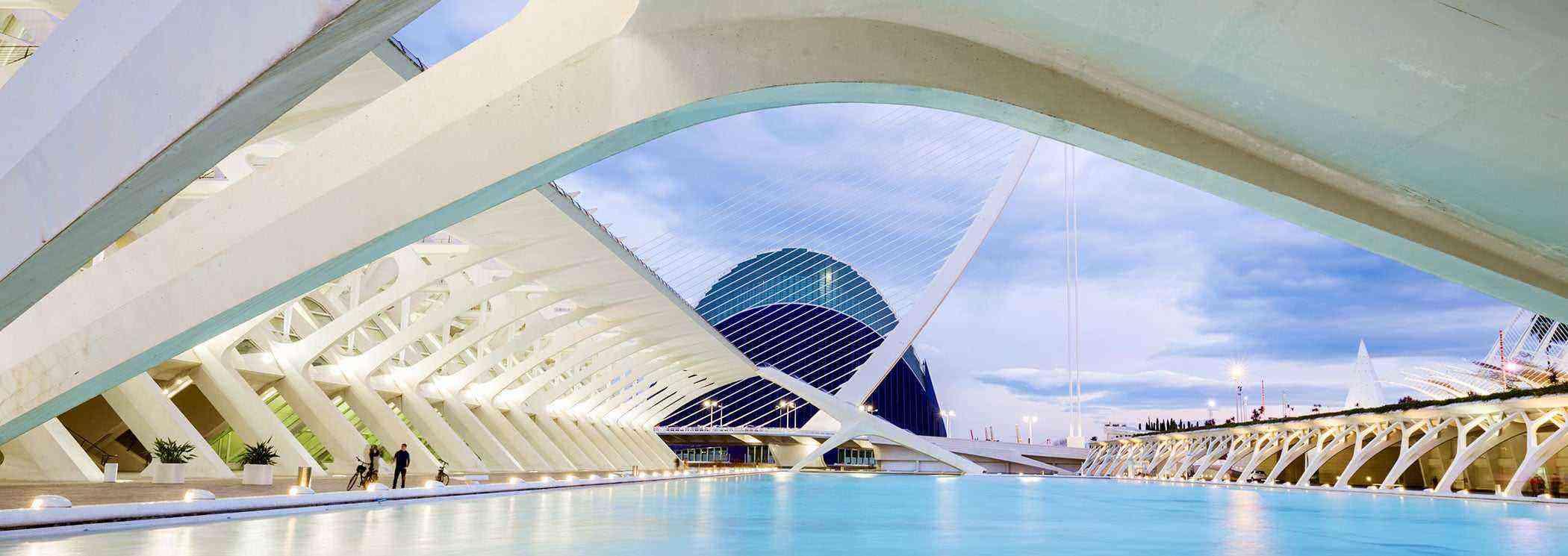 Valencia-Buildings-City-of-Arts-Sciences-1
