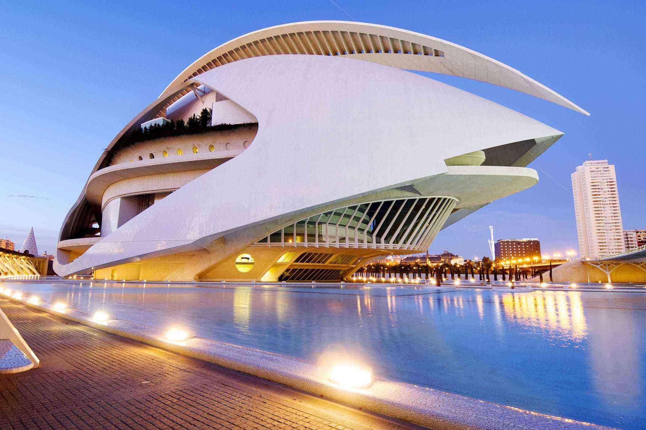 Valencia-Buildings-City-of-Arts-Sciences-3