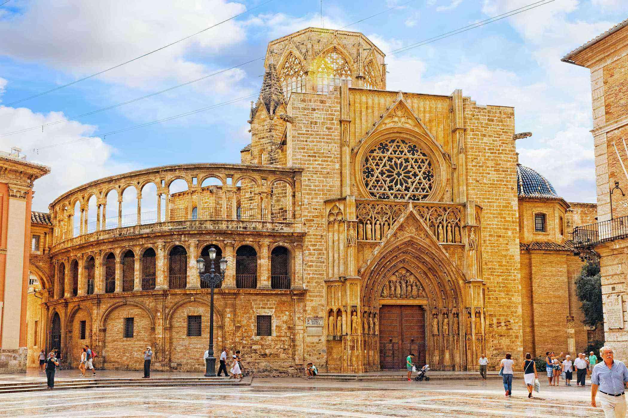 Valencia-Buildings-Valencia-Cathedral-2