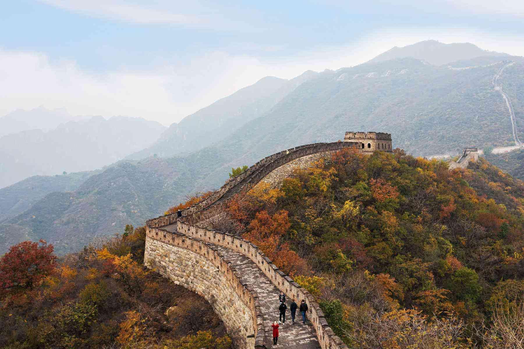 great-wall-foliage