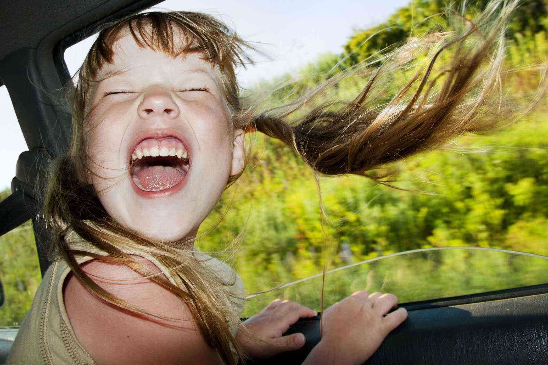 Fodor\'s Ultimate Gear List: Road Trips With Kids – Fodors Travel Guide