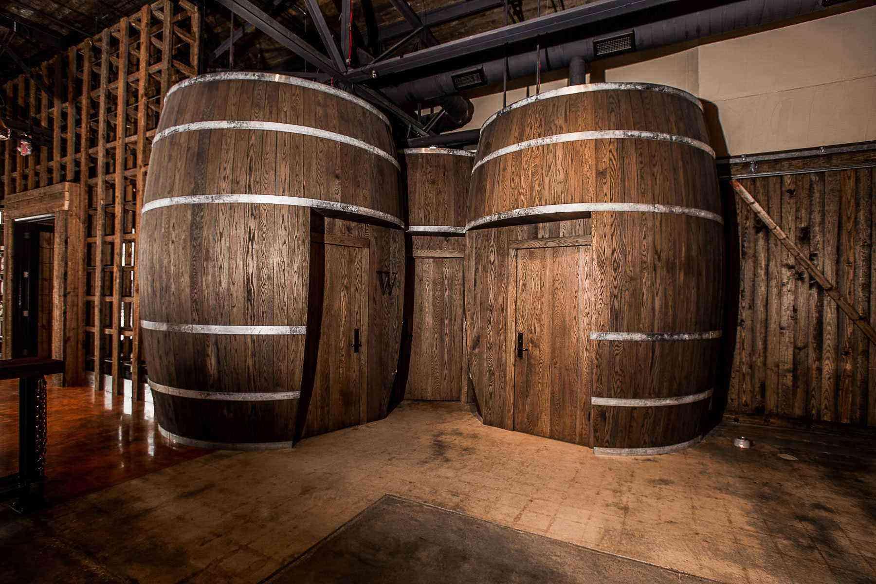 Amazing-Bathrooms-Charleston-Distilling-Co-1