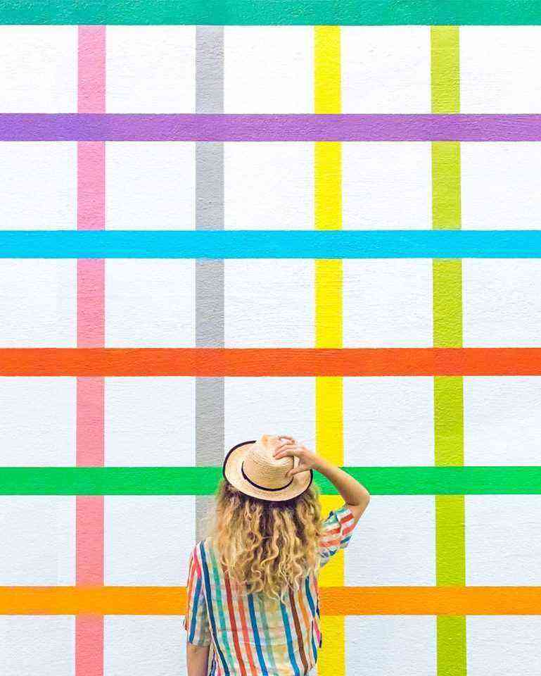 ColorFactory01-Color Factory