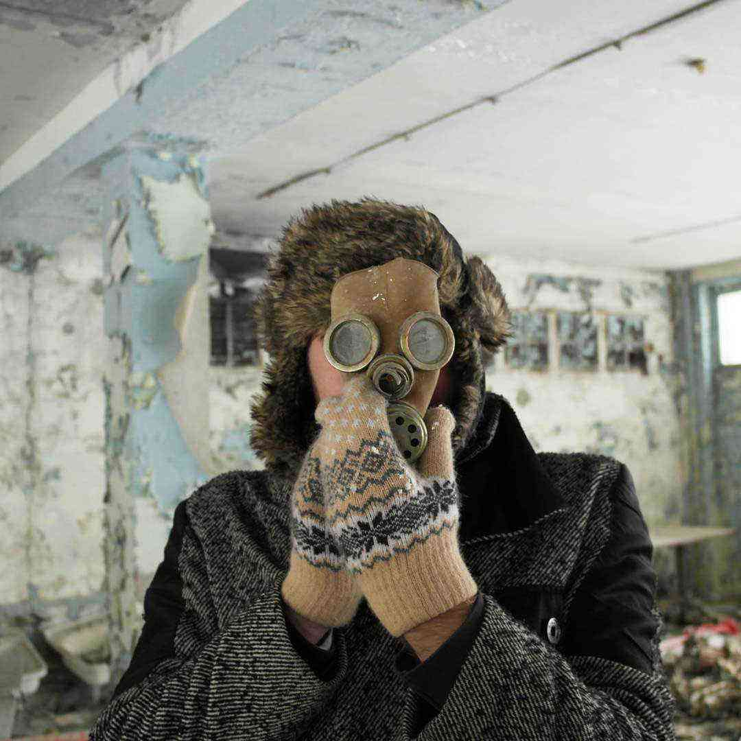 Cool-City-Tours-Chernobyl-1
