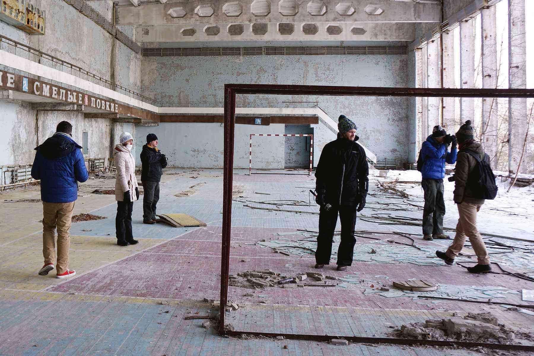 Cool-City-Tours-Chernobyl-2