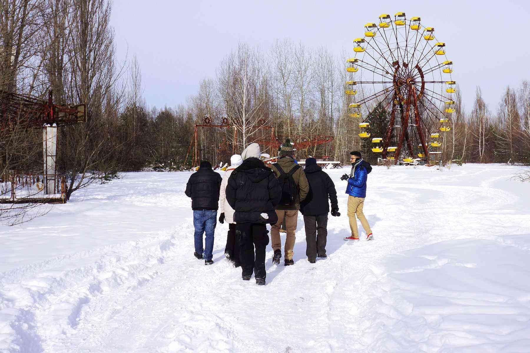 Cool-City-Tours-Chernobyl-3