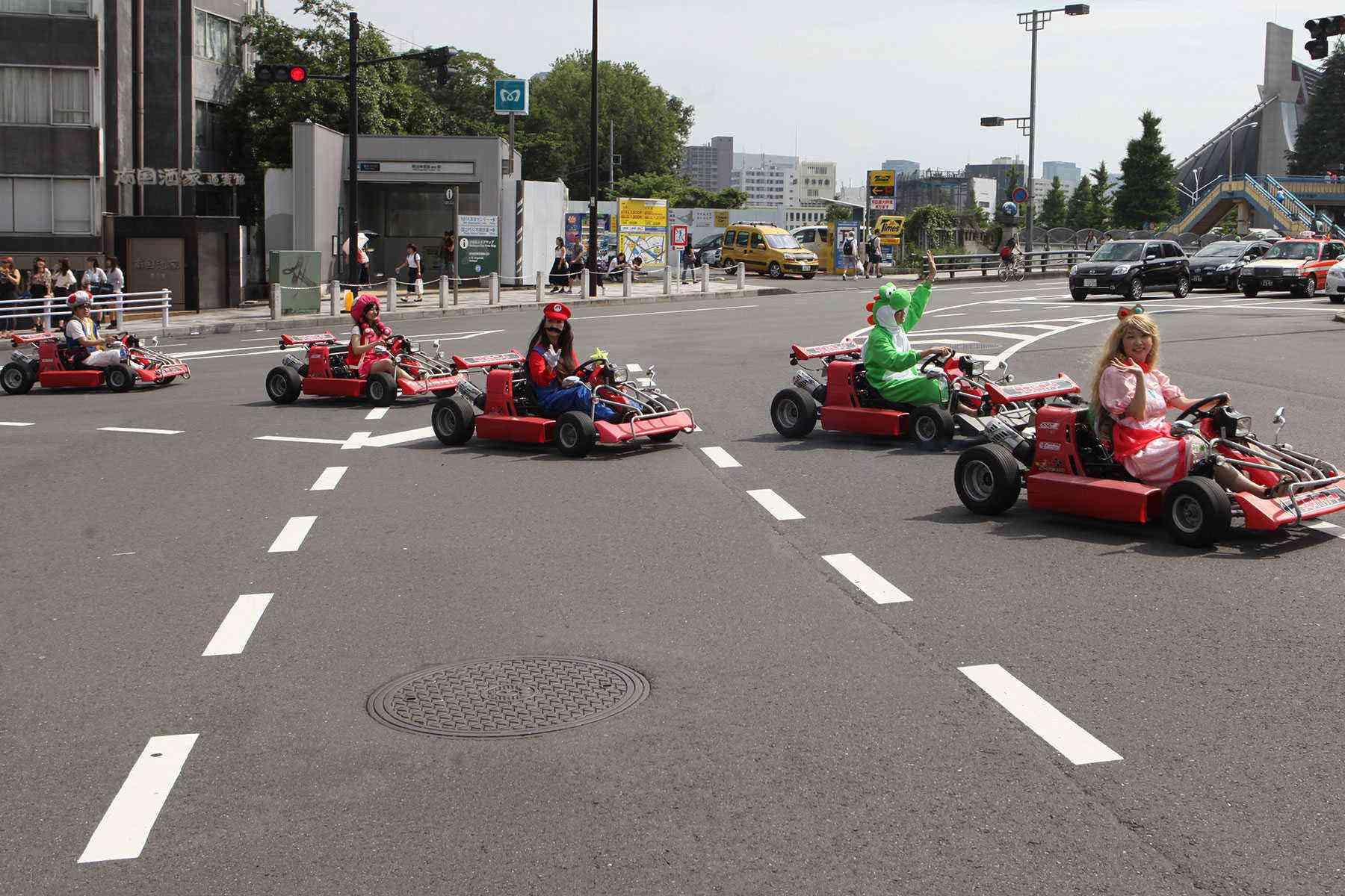 Cool-City-Tours-Mario-Kart-tour-2