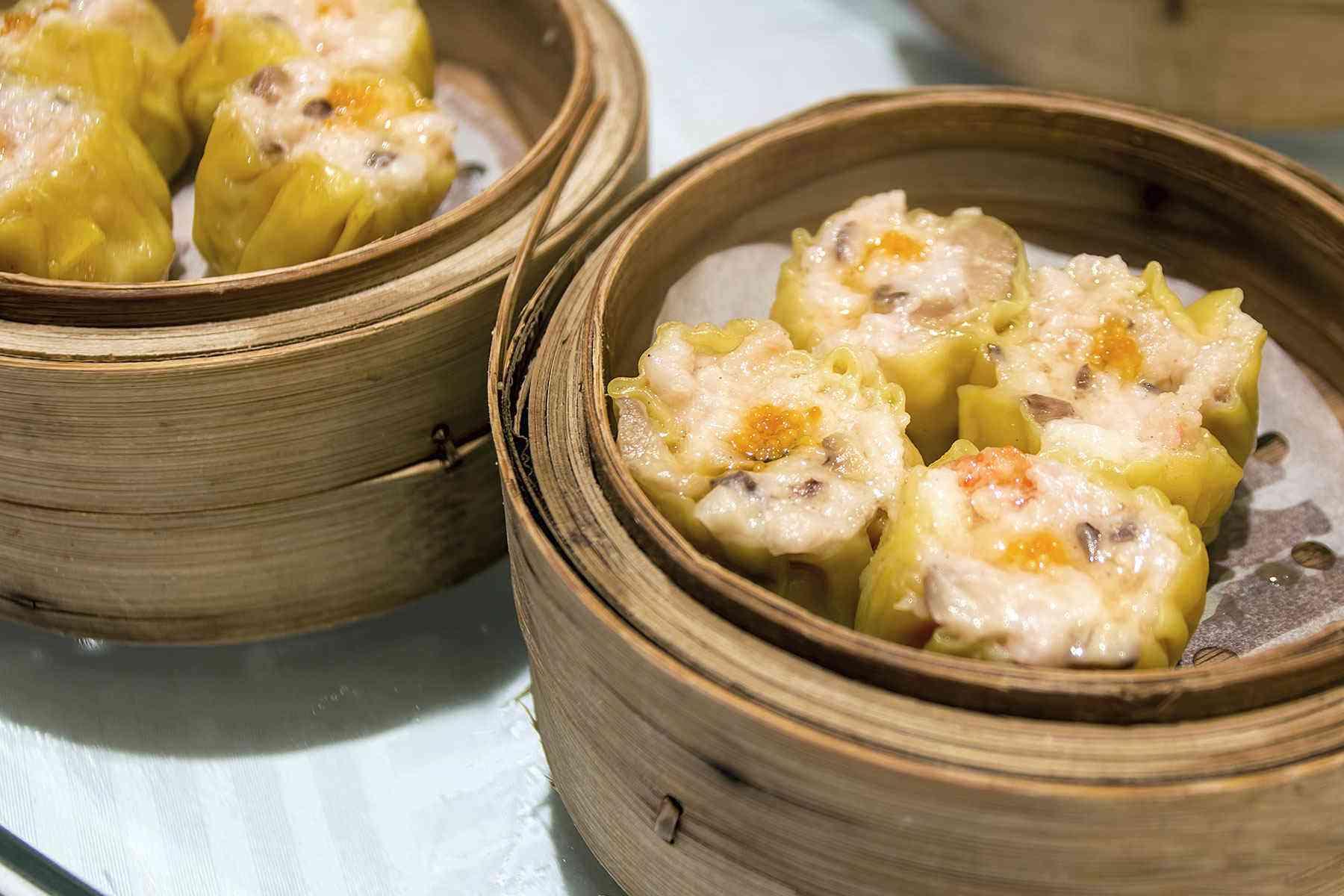 Siberian dumplings (Siberian collection): reviews and expert opinion 62