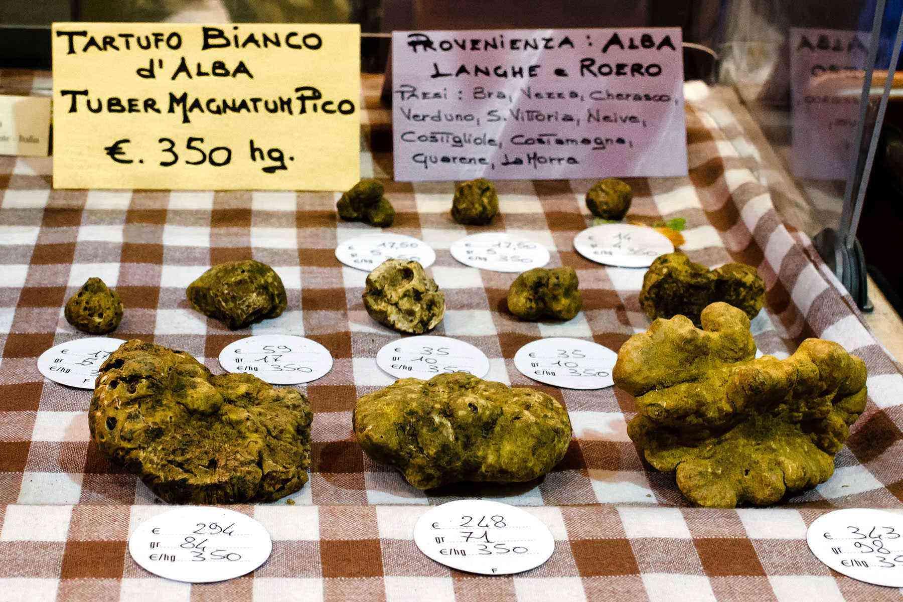 Fall-Food-Festivals-Alba-White-Truffle-Fair-2