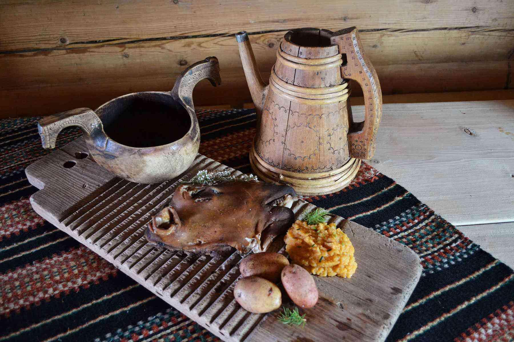Fall-Food-Festivals-Smalahovetunet