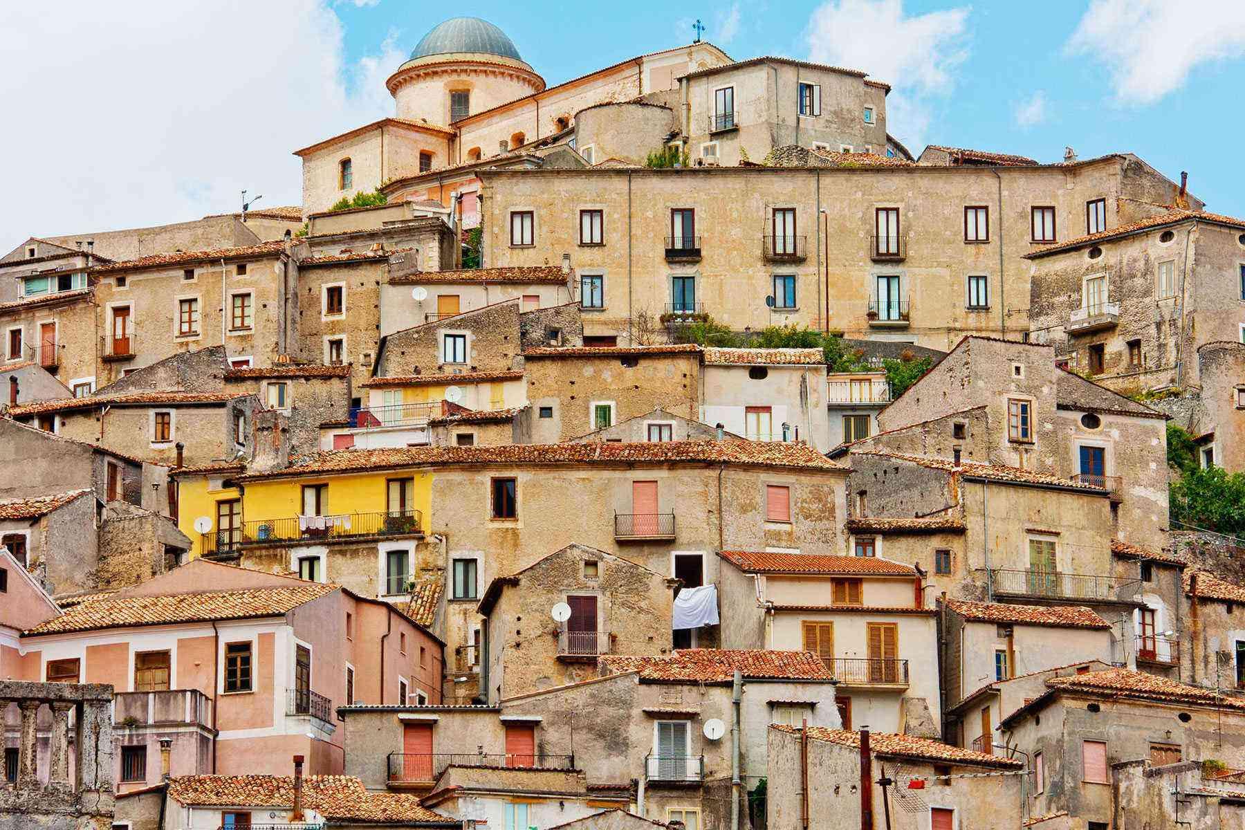 Medieval-Italian-Towns-Morano-Calabro-2