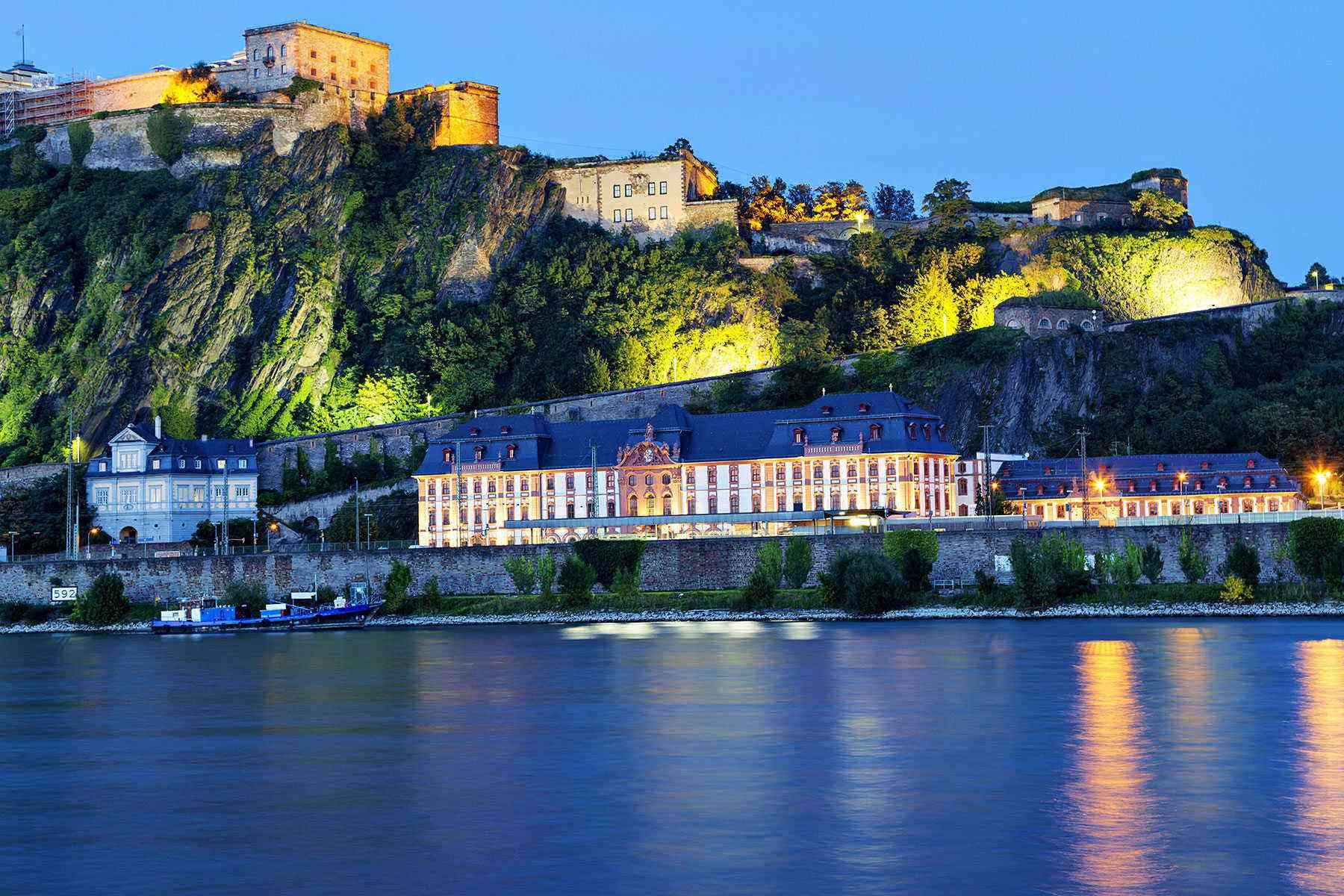 Rhine-River-Cruise-Koblenz-1