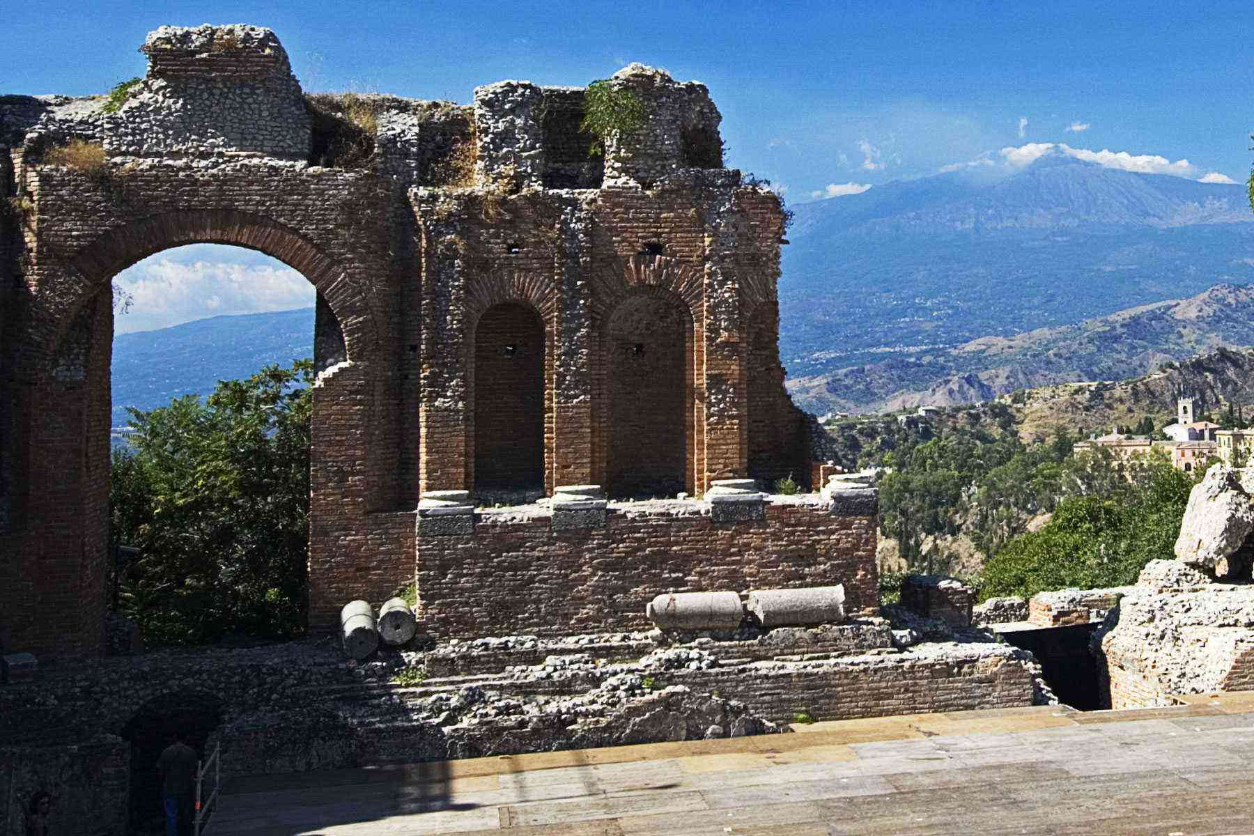 Taormina-resize