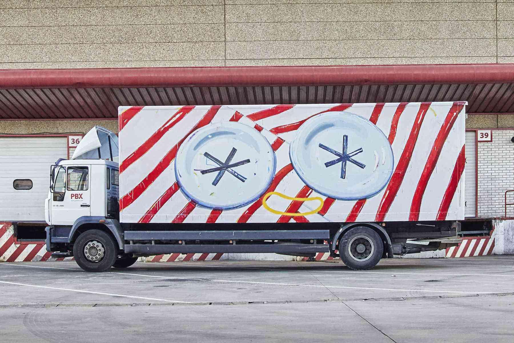 TruckArtProject-Ana-Barriga
